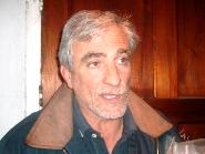Luis Stangatti