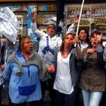 FOTO: www.telam.com.ar