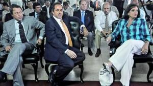 RECIBIERON-POLITICA-SEGURIDAD-MINISTRA-PROFUNDICE_CLAIMA20111208_0029_26