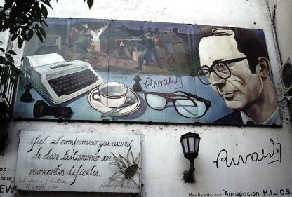 Homenaje a Rodolfo Walsh[6]