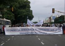 ley_de_medios