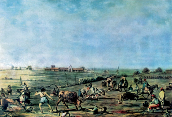 matadero_pellegrini_1830