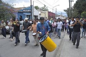 protesta-policial-1811669w300