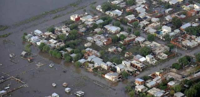inundacion-laplata-2-abril