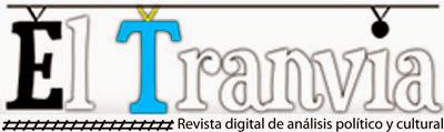 Revista El Tranvía