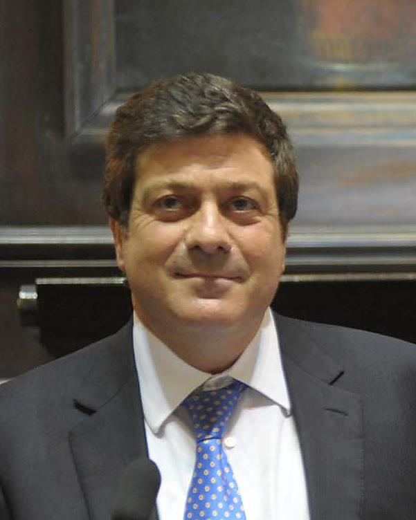GabrielMariotto
