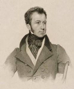Sir Gibbon Wakefield
