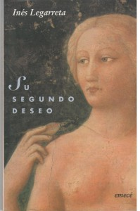 libro-legarreta
