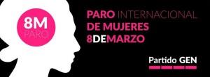 Crespo exige a la gestión municipal que declare la Emergencia por violencia de Género.