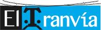 Logo tranvia
