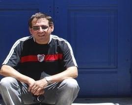 Carlos Juárez Aldazábal 31