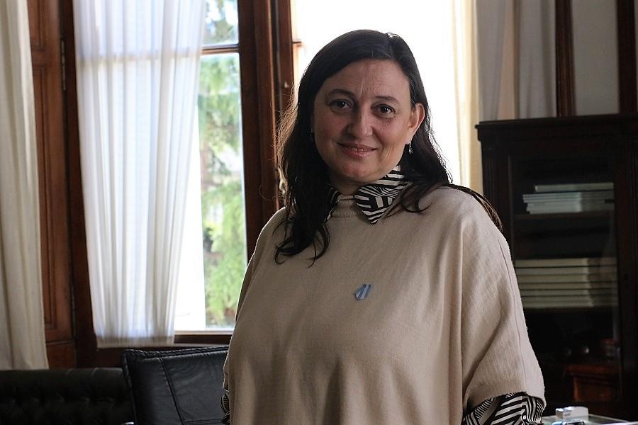 Ileana Cid