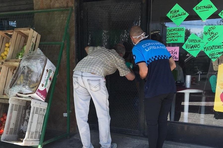 https://revistaeltranvia.com.ar/la-municipalidad-de-berisso-realizo-operativos-de-controles-de-precios-en-comercios