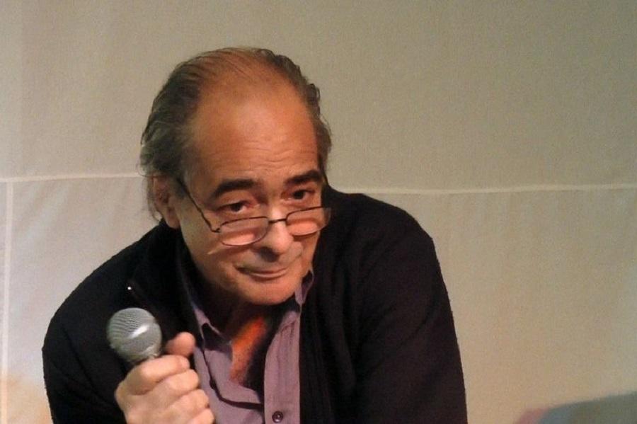Alejandro Méndez Casariego 10