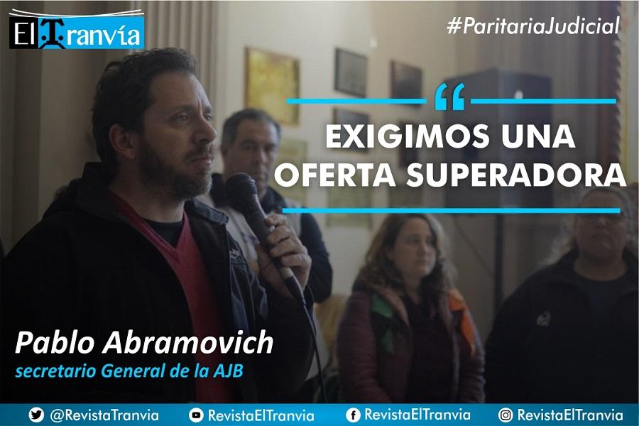 Pablo-abramovich