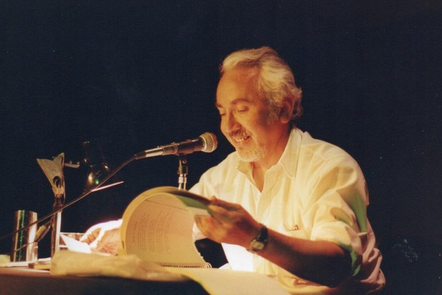 Jorge Luis López Aguilar 24