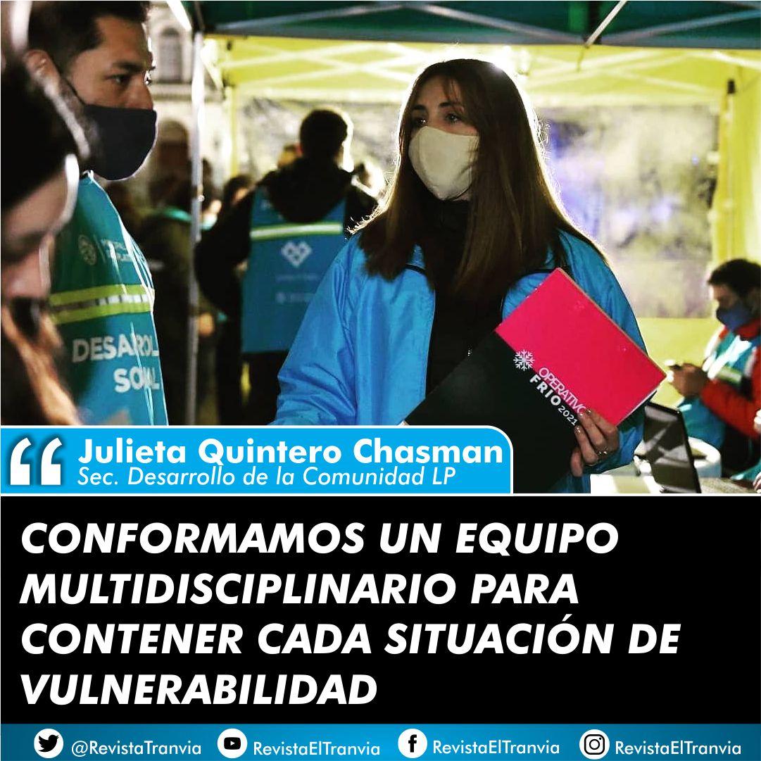 Frase del día CUADRADA para portada web, IG y Facebook